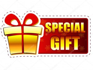 depositphotos_36548305-christmas-special-gift-and-present-box-on-red-banner-with-snowfl